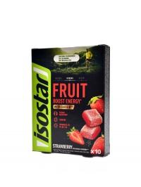 Isostar high energy fruit boost 100 g