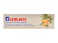 gerlavit moor vitamin creme 75 ml