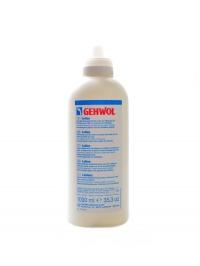 Gehwol lotion 1000 ml bez rozprašovače