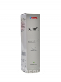 Balance Bein and fuss lotion 75ml