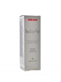 Balance hand creme 60ml
