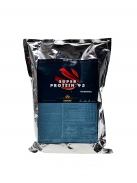 Super Protein 95 1000 g