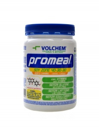 Promeal soy zone 400 g MRP