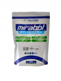 Mirabol whey protein 94 500 g