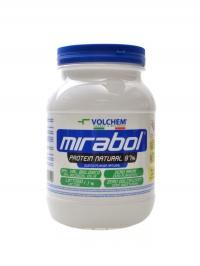 Mirabol protein 97 750 g natural