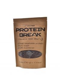 Protein break 360g