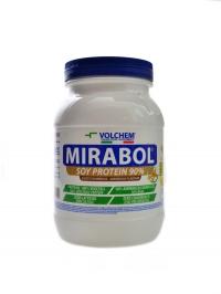 Mirabol Soy protein 90 750 g