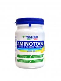 Aminotool 252 g