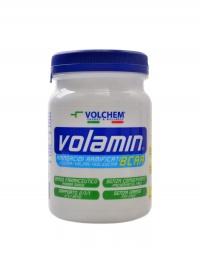 Volamin BCAA 1000 mg 300 tablet