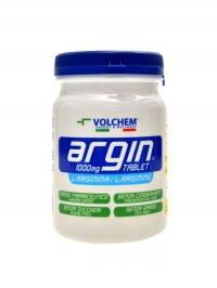 Argin 1000 mg 300 tablet