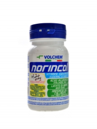 Norincol 80 tablet