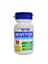 Mivitop 30 tbl