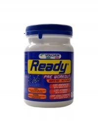 Ready pre workout 420 g