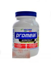 Promeal workout 1400 g + MDŽ kupon 8%