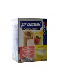 Promeal workout 10 x 50 g