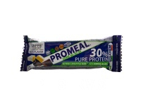 Promeal zone 30% protein bar 50 g