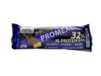 Promeal 32% XL protein bar 75 g