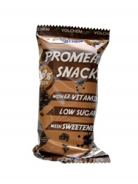 Promeal snack 38% protein 75 g