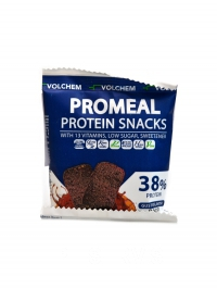 Promeal snack 38% protein 37 g