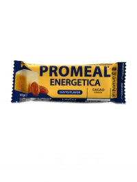 Promeal energetica 40g