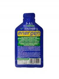 Energen gel 30 ml