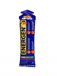 Energen gel 40 ml NEW
