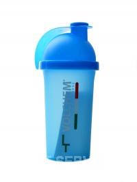 Volchem shaker 500 ml
