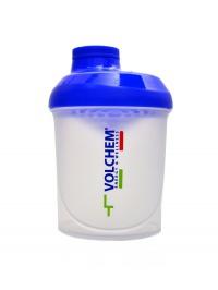 Volchem shaker 300 ml