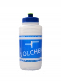 lahev 500 ml