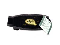 Bandáž na tenisový loket HG80