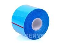 Kinesio tape Biokinetic 5 cm x 5 m
