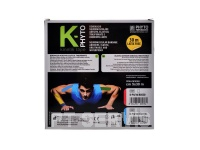 K-phyto kinetik tape 5cm x 30m