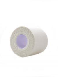 tejpovací páska 5cm x 10 m tape fit