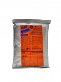 Phytodrink 350 g gluten free