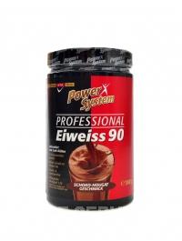 Professional eiweis 90 5K protein 360 g