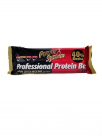 Professional Protein bar 40% 70 g