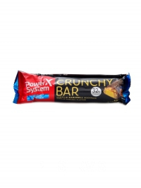 Professional Crunchy bar 32% 45 g