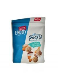 Enjoy protein Pearls 90g