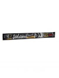 Jerky salami Original Snack 18 g
