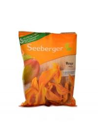 Mango 100 g