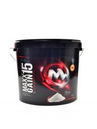 MAXX Gain 15 10000 g