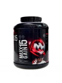 MAXX Gain 15 3500 g