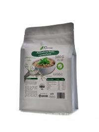 Pohanková kaše s proteinem 500g 10 porcí