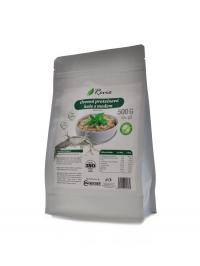 Ovesná proteinová kaše s medem 500g 10 porcí