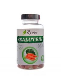ZeaLutein 90 kapslí