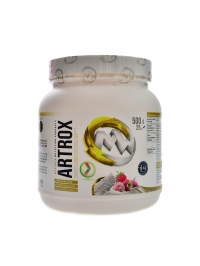 Artrox instant 500 g