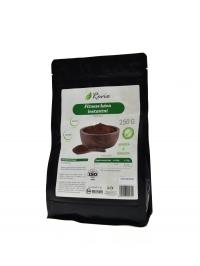 Fitness káva instantní 250g arabica/robusta