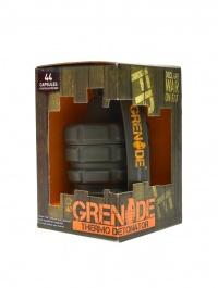 Grenade thermo detonator 44 tablet
