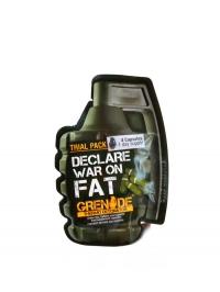 Grenade thermo detonator 4 kapsle trial pack