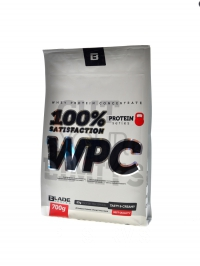 BS Blade 100% WPC protein 700 g